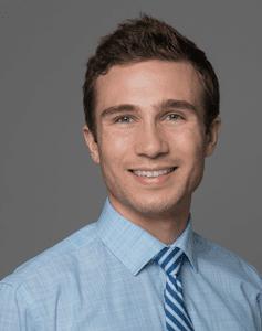 Bryan Jones MD