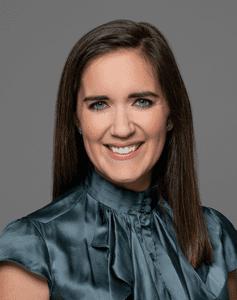 Kate Reidell OD
