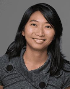 Kay Khine MD