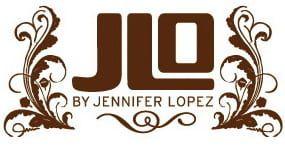 JLO Logo