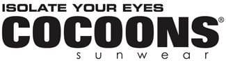 Logo Cocoons Isolate