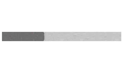BCBG logo